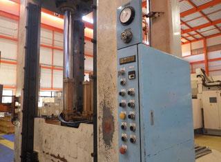 Sanki Seiko SDP-1310-100T P00203090