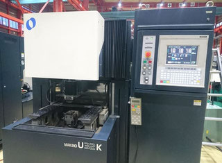 Makino U32K P00203092