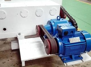 Herfraga SM-200 P00203098