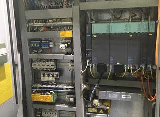 Emag VL 5S P00203101
