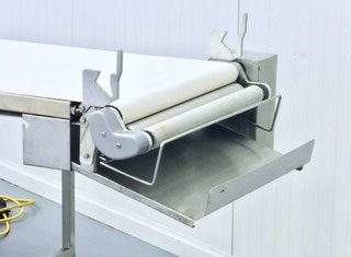 Fritsch Rollfix 60/650 E P00203106