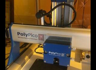 Polypico Technologies Ltd. PICOSPOTTER P00203107