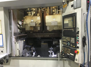 Emag VSC 250 Twin P00203108