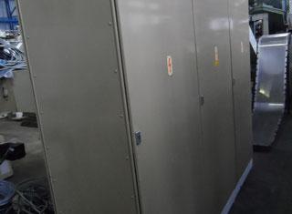 Union BFT 90/5 P00204008