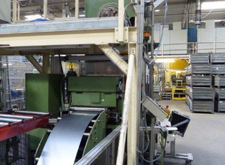 Krupp PEKRD 250h P00204024