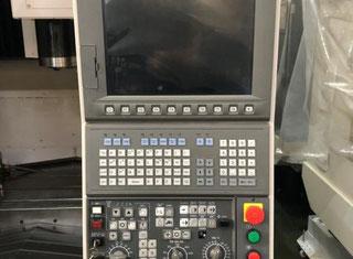 Okuma MB-46VB P00204047