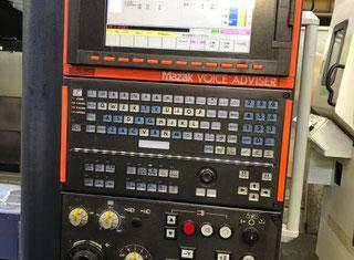 Mazak VCN-515C-Ⅱ P00204050
