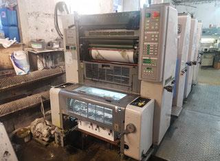 Ryobi 524 HX P00204052