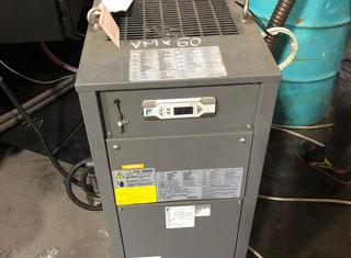 Hurco VMX 60 P00204054