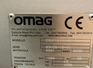 Omag CONF DOS C3-6 P00204078
