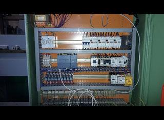 Kasto HBA 360 AU P00204102