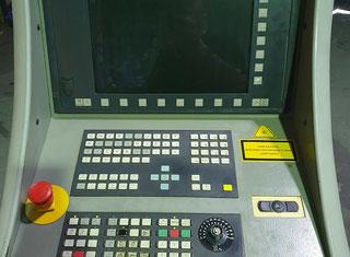 DMG DMU 70 Evolution P00205018
