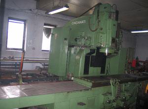 Cincinnati Milling Machine Cincinnati milling machine universal milling machine