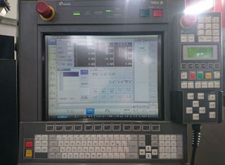 Makino EDGE3 P00205041