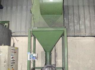 Schlick 1600mm x 1200 mm P00205057