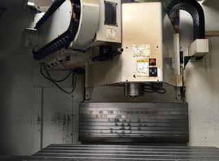 Hurco VMX 64 P00205091