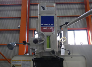 Okuma FMR-30 P00205092