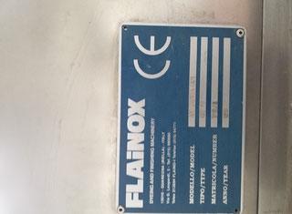 Flainox NRP90 P00205095
