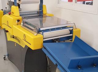 Foliant GEMINI C 400 A P00205103