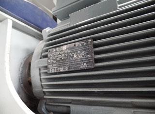 Tsomakos TSFD70/3-11 P00206002