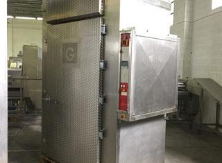 Gernal KK-S-M-1A P00206004
