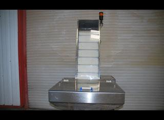 Ozaf E 15 P00206009