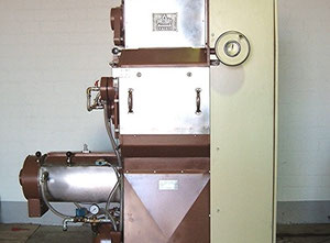 Probat UW 503 rollmill Lebensmittelmaschinen