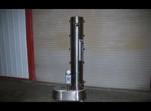 Maszyna czyszczaca / myjnia Advantech DM 1600 L