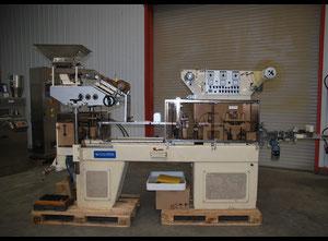 Klockner Wolkogon CP 5 Blister machine