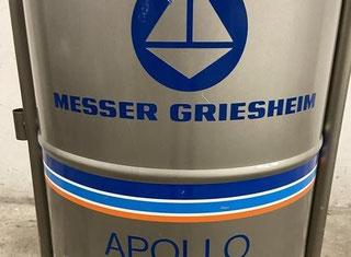 Messer Griesheim APOLLO 100 P00206033