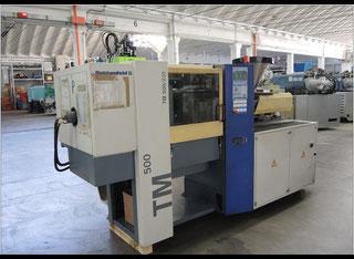 Battenfeld TM 500/210 P00206044