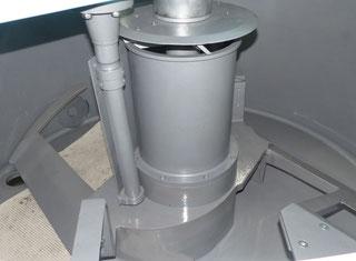 Petzholdt Type PVW-1000 P00206054