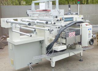Ilapak Type UNO-3-PLC P00206059