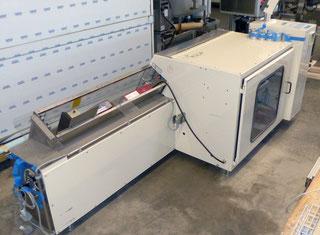 Hartmann Type EC-101-i P00206070