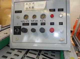 3M-Matic Type 800-rf-E P00206078
