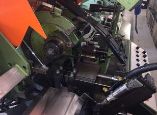 Automatkap Bewo BCH-90-M & DB70 P00206080