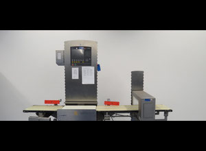 Sartorius Synus10 Checkweigher