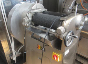 KOLB WD-411 Lebensmittelmaschinen