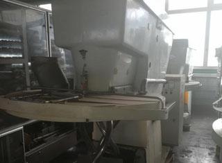 Diosna W401A P00206092