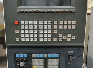 Fanuc ROBODRILL ALPHA T-10A P00206093