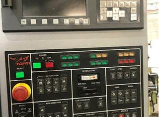 Shigiya Yida MH500 HMC P00206098