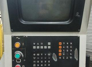 Bridgeport INTERACT IV SERIES II P00206099