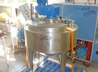 Chromatech - P00206118