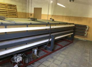 Epo Warszawa EPL-18-4 P00206127