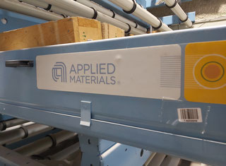 Applied Materials P00206129