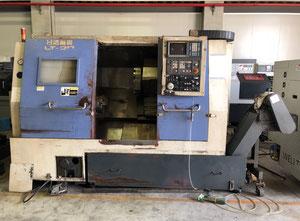 Liwei LT-20 Drehmaschine CNC