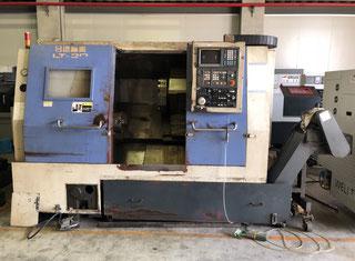 Liwei LT-20 P00206139