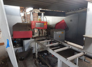 Behringer HBP 300 mm P00206140