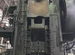 Kramatorsk К8548 Exzenterpresse
