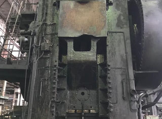 Kramatorsk К8548 P00206150